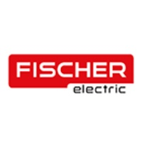 FISCHER ELECTRIC AG
