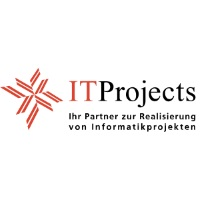 ITProjects GmbH