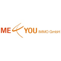 ME4YOU IMMO GmbH